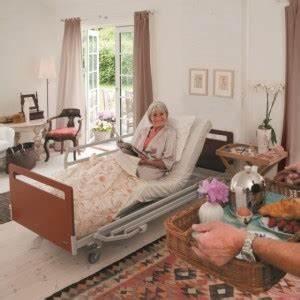 Lit Medicalise 120 : location de lit m dicalis chez horus m dical orthop die ~ Premium-room.com Idées de Décoration