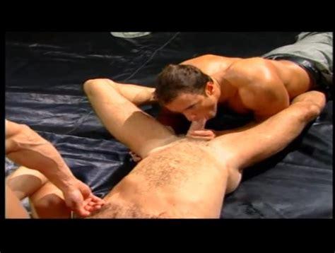 Cockpit Club Free Gay Big Cock Porn Video De Xhamster