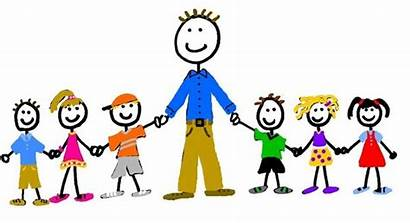 Role Clipart Male Teachers Models Rolemodel Animated