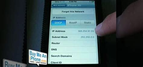 how to tether iphone how to tether iphone 3g to use as a wireless modem