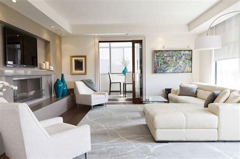 white bliss  soft  elegant beige living rooms