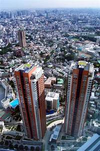 Japan's Negative Interest Rates Create Opportunities to ...
