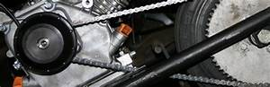 Drag Racing Manual Clutch  Not A Centfical But A True