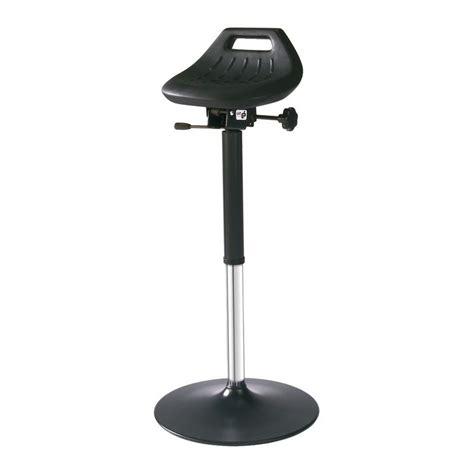 sgabelli ergonomici sgabello ergonomico