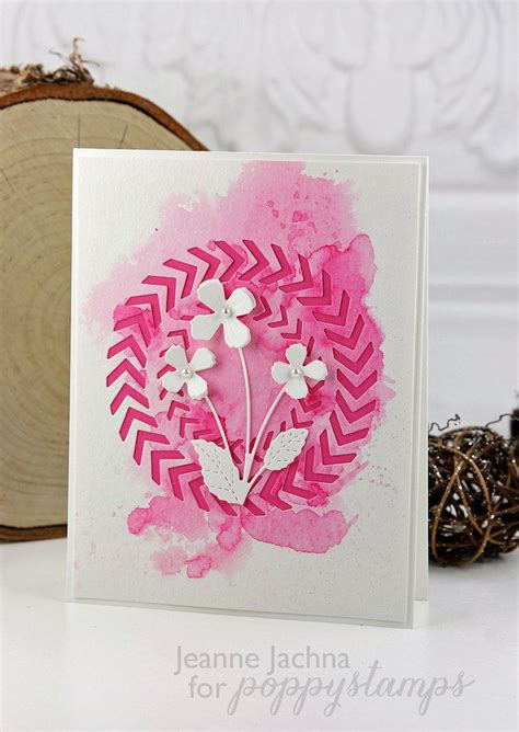 love bouquet  images flower crafts spinning