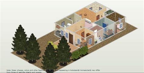 design  home  autodesk homestyler  steps