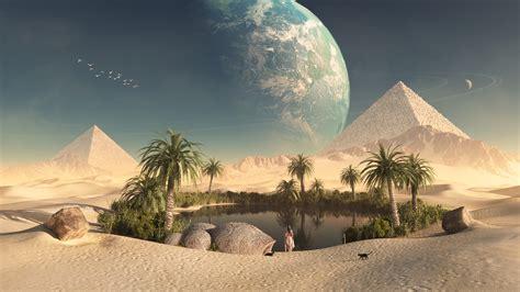egypt wallpapers hd pixelstalk net