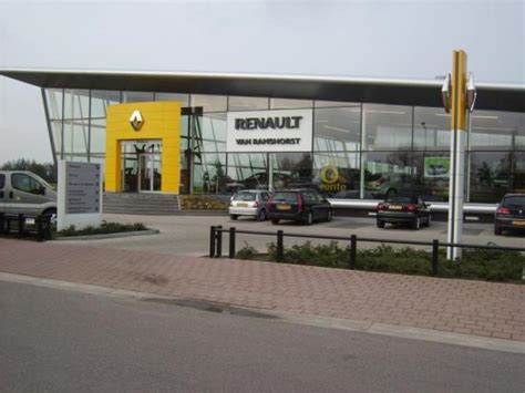 Renault Dealer Usa by Recession Not From What I Seen Aronline