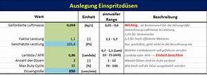 Luftmasse Berechnen : totzeitrechner d sentool zum ausprobieren ~ Themetempest.com Abrechnung