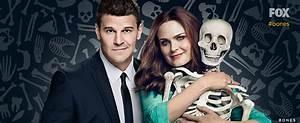 Pst To Est Chart Bones Season 11 Ratings Canceled Tv Shows Tv Series