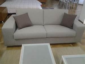 dema divano elio divani letto tessuto divano posti with divani letto 2 posti