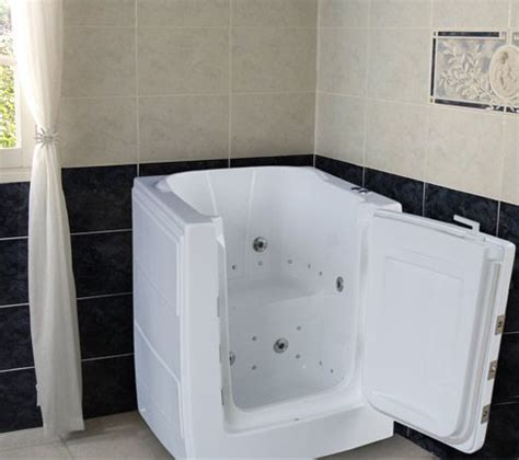 pin by disabled bathrooms pro on handicapped accessories in 2019 bathroom walk in bath