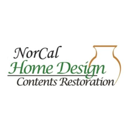 home design contents restoration norcal home design contents restoration vacaville ca