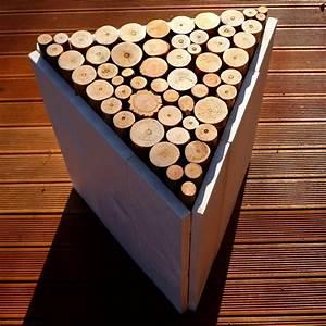 Arbre De Noel En Bois : arbre de noel en bois design 55 cm de haut raumgestalt ~ Farleysfitness.com Idées de Décoration
