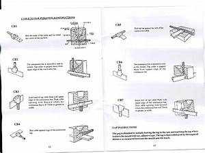 Substation Blog  Exothermic Welding Installation Guide