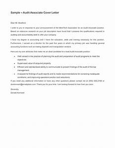 cover letter accounting firm With cover letter for accounting firm