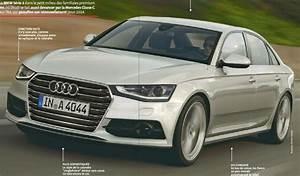 Audi A4 B9 Nachrüsten : audi a4 b9 ~ Jslefanu.com Haus und Dekorationen