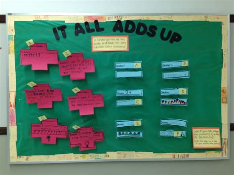 17 best images about interactive bulletin board on 202 | 5580fd7eafc7a20f685a13be3b8e0efe