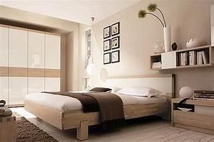 einrichtung schlafzimmer bigschoolinfo With einrichtung kleines schlafzimmer