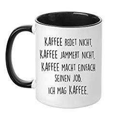 kaffeetasse vergleich tests die  kaffeetassen fuer