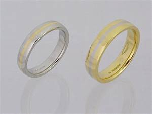 handmade his and hers wedding rings ian mortimore jewellery With his and hers wedding rings
