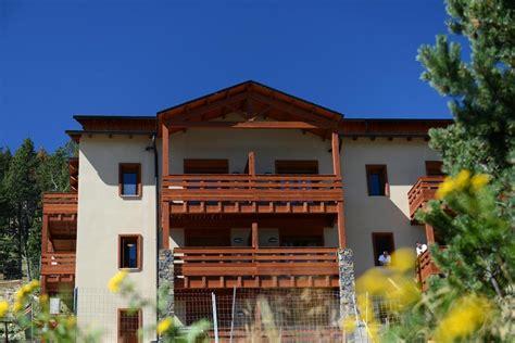 chalet montagne les angles residence les chalets de l isard 224 partir de 125 location vacances montagne les angles