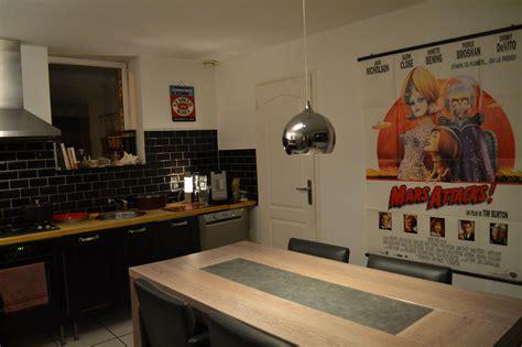 changer les facades d une cuisine changer facade cuisine meilleures images d 39 inspiration