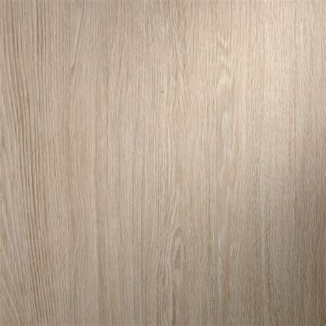 table de cuisine murale revêtement adhésif bois brun marron 0 45 x 2 m leroy