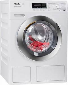 Waschmaschine Maße Miele : miele waschmaschine wkr 771 wps online kaufen otto ~ Michelbontemps.com Haus und Dekorationen