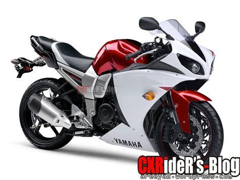 Modifikasi Byson 2017 by 87 Foto Modifikasi Motor Yamaha Byson Teamodifikasi