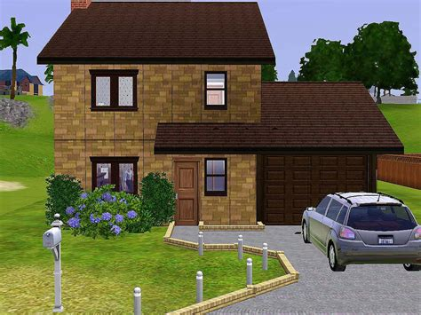potter s 4 privet drive house is selling to muggle mod the sims number 4 privet drive harry potter Harry