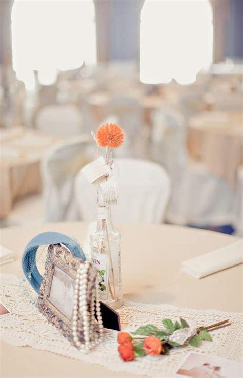 22 best images about 2014 diy beach wedding centerpiece
