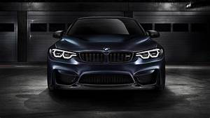 BMW M4 GTS 2018 2 Wallpaper HD Car Wallpapers ID #8090