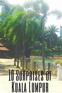 Best 20+ Kuala lumpur ideas on Pinterest