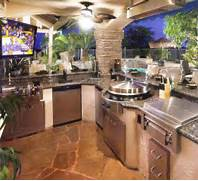 Outdoor Kitchen Plans by Outdoor Kitchen Photos Outdoor Kitchen Building And Design