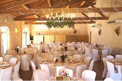 Mariage Decoration Chic Couleur Champagne Oriental Couleurs