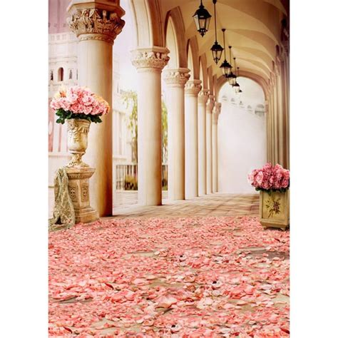 cmcm wedding backgrounds flower floor backdrops