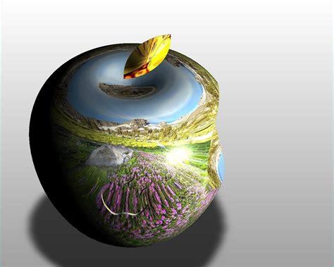 3d model 3d apple logo free 3d model 3d printable stl dwg sldprt