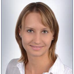 Eva Krompasky  Fachassistentin  Bundesagentur Für Arbeit
