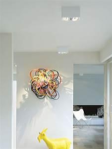 Spot Orientable Plafond : 1000 id es sur le th me spot plafond sur pinterest ruban ~ Premium-room.com Idées de Décoration