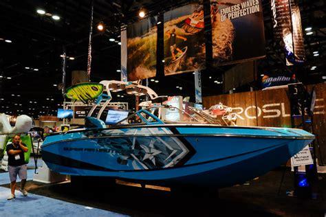 Boat Show 2017 Katilimci Listesi by Nautic Expo 2015
