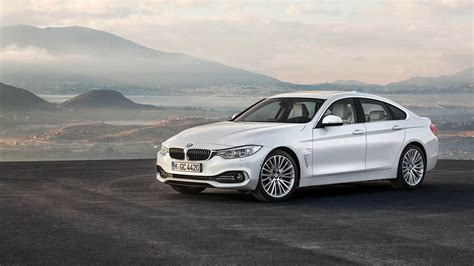 2015 Bmw 5 Series  Information And Photos Zombiedrive