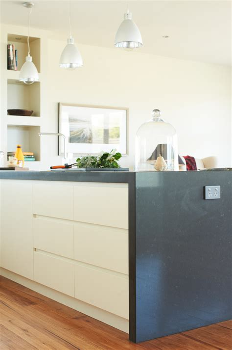 kitchen island power amazing kitchen island electrical outlet images home
