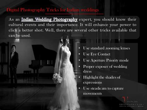 indian wedding photography tips tricks services