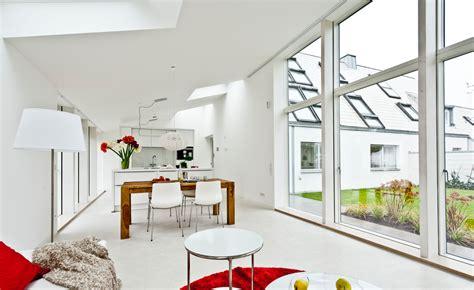 Große Fenster Putzen by Fenster Putzen Tipps Und Tricks