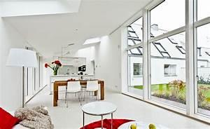 Fenster Putzen Essigreiniger : fenster putzen tipps und tricks ~ Whattoseeinmadrid.com Haus und Dekorationen
