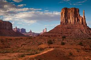 Afternoon With The Giants By Todd Hakala On 500px Monument