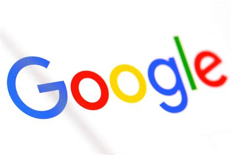 google  longer lets  change domains  search