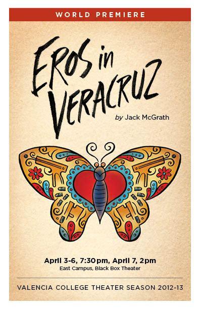 File Wikimedia Foundation Brand Postcard Eros In Veracruz Postcard 171 Valencia College News