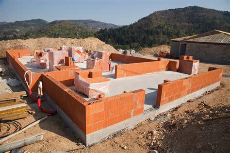 installation cuisine prix le prix de construction d 39 une maison neuve et devis